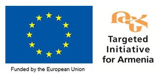 EU-LOGO-targeted-initiative-Armenia