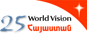 World-Vision-Armenia