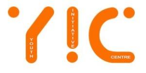 YIC-logo