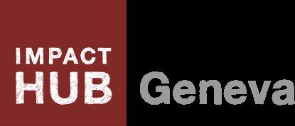 impact-hub-geneva