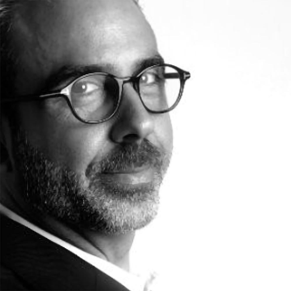 Paul Nadjarian