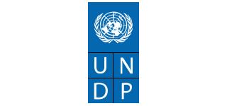 UNDP in Armenia