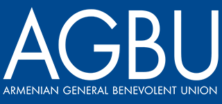 Armenian General Benevolent Union - AGBU