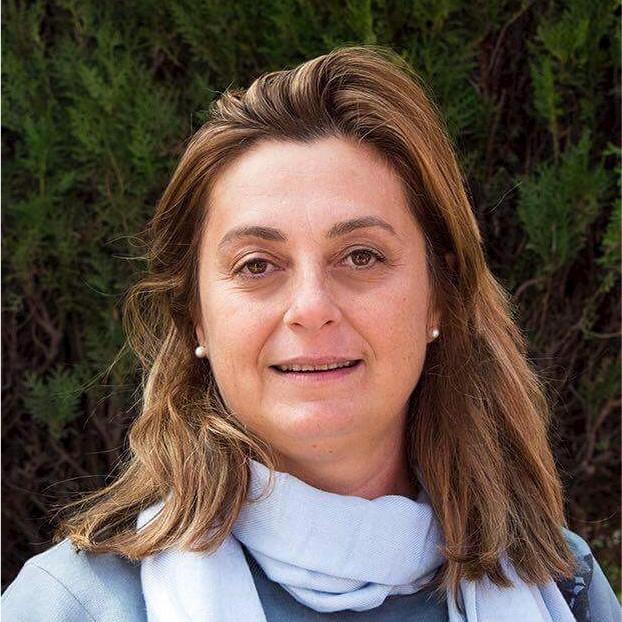 Aline Masrelian