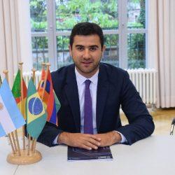 Mkhitar Avetisyan