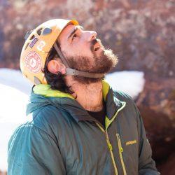 Luca Keushguerian
