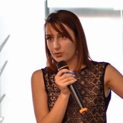 Naira Sardaryan