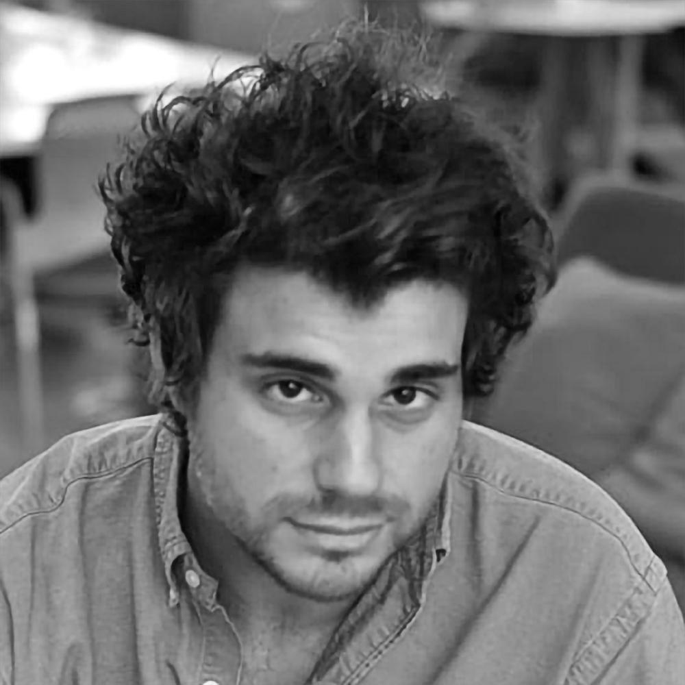 Alexandre Akchatel