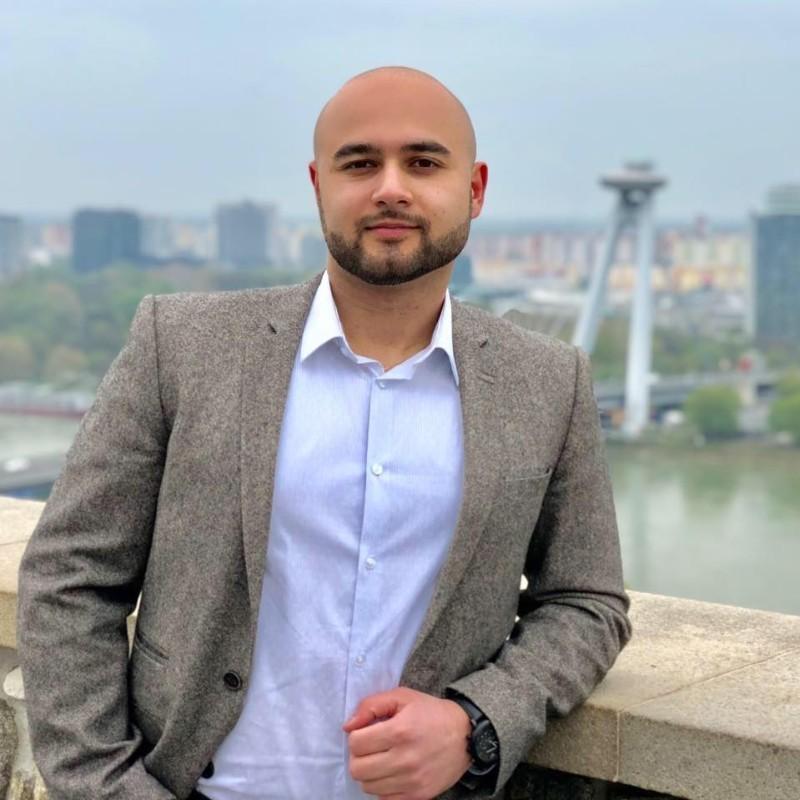 Suren Mkhitaryan